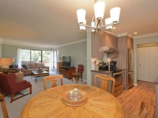 """Photo 7: 501 7151 EDMONDS Street in Burnaby: Highgate Condo for sale in """"BAKERVIEW"""" (Burnaby South)  : MLS®# R2291687"""
