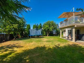 Photo 39: 5638 Boulder Pl in Nanaimo: Na North Nanaimo House for sale : MLS®# 882619