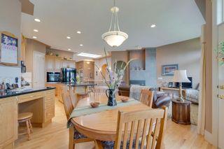 Photo 23: 4590 Hamptons Way NW in Calgary: Hamptons Semi Detached for sale : MLS®# A1014346