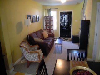 Photo 2: 110 PILGRIM Avenue in WINNIPEG: St Vital Residential for sale (South East Winnipeg)  : MLS®# 1020150