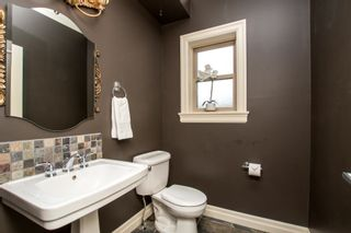 """Photo 14: 1065 UPLANDS Drive: Anmore House for sale in """"UPLANDS"""" (Port Moody)  : MLS®# R2617744"""