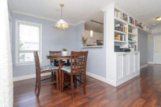 Photo 11: 408 2647 Graham St in : Vi Hillside Condo for sale (Victoria)  : MLS®# 879842