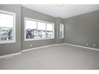Photo 22: 116 CRANRIDGE Crescent SE in Calgary: Cranston House for sale : MLS®# C4008758