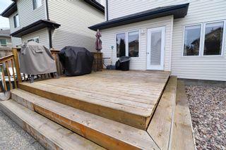 Photo 36: 10628 181 Avenue in Edmonton: Zone 27 House for sale : MLS®# E4247621