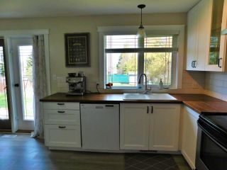 Photo 7: 5312 50 Avenue: Bon Accord House for sale : MLS®# E4244478
