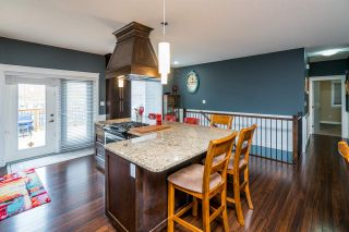 """Photo 9: 2632 LINKS Drive in Prince George: Valleyview House for sale in """"Aberdeen"""" (PG City North (Zone 73))  : MLS®# R2426495"""