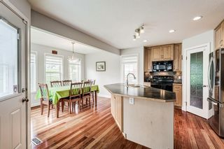 Photo 2: 240 PANORA Close NW in Calgary: Panorama Hills Detached for sale : MLS®# A1114711