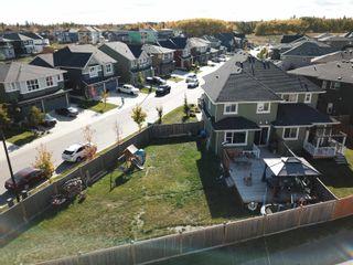 Photo 9: 12840 205 Street in Edmonton: Zone 59 House Half Duplex for sale : MLS®# E4265998