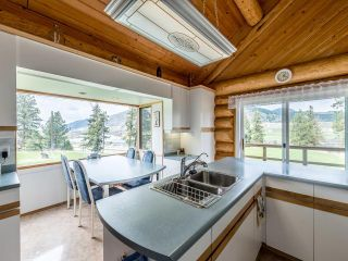 Photo 13: 2500 MINERS BLUFF ROAD in Kamloops: Campbell Creek/Deloro House for sale : MLS®# 151065