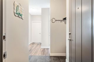 Photo 23: 401 20 Royal Oak Plaza NW in Calgary: Royal Oak Apartment for sale : MLS®# A1147248