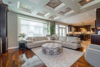 Photo 19: 5748 SELKIRK Street in Vancouver: South Granville House for sale (Vancouver West)  : MLS®# R2614296