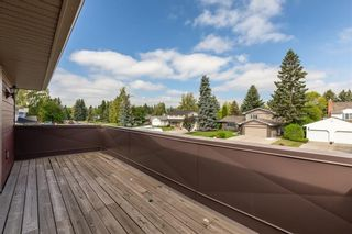 Photo 21: 10708 WILLOWFERN Drive SE in Calgary: Willow Park Detached for sale : MLS®# A1016709
