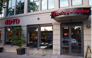 "Photo 22: 105 1933 W 5TH Avenue in Vancouver: Kitsilano Condo for sale in ""Sahlano Place"" (Vancouver West)  : MLS®# R2542928"