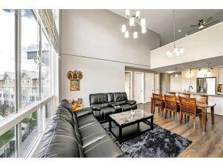 "Photo 6: 410 6490 194 Street in Surrey: Clayton Condo for sale in ""WATERSTONE"" (Cloverdale)  : MLS®# R2573743"