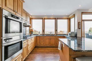 "Photo 8: 320 ROSEHILL Wynd in Delta: Pebble Hill House for sale in ""Pebble Hill"" (Tsawwassen)  : MLS®# R2429359"