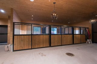 Photo 19: 20885B 0 Avenue in Langley: Campbell Valley House for sale : MLS®# R2012522