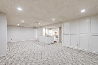 Photo 26: 435 Glamorgan Crescent SW in Calgary: Glamorgan Detached for sale : MLS®# A1145506