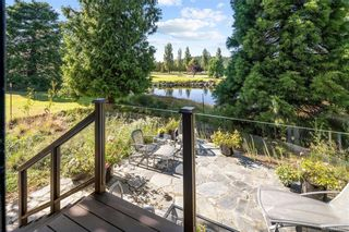 Photo 23: 900 Walking Stick Lane in Saanich: SE Cordova Bay House for sale (Saanich East)  : MLS®# 844669