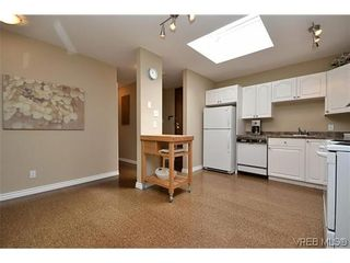 Photo 11: 404 505 Cook St in VICTORIA: Vi Fairfield West Condo for sale (Victoria)  : MLS®# 604595