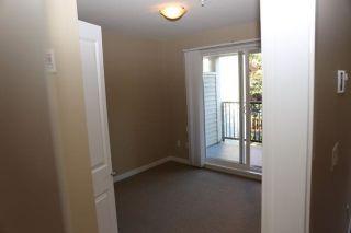 """Photo 6: 210 14960 102A Avenue in Surrey: Guildford Condo for sale in """"MAX"""" (North Surrey)  : MLS®# R2092038"""