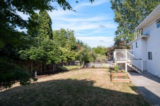 Photo 15: 1534 Kenmore Rd in : SE Mt Doug House for sale (Saanich East)  : MLS®# 883289