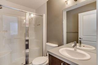 Photo 21: 242 23 MILLRISE Drive SW in Calgary: Millrise Condo for sale : MLS®# C4188013