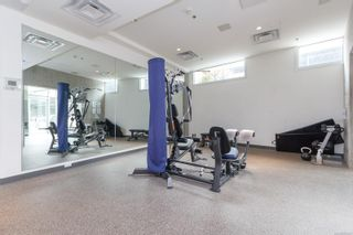 Photo 22: M05 456 Pandora Ave in : Vi Downtown Condo for sale (Victoria)  : MLS®# 862641