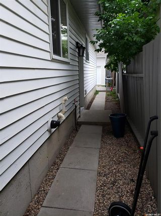 Photo 18: 1321 Edward Avenue in Saskatoon: North Park Residential for sale : MLS®# SK860153