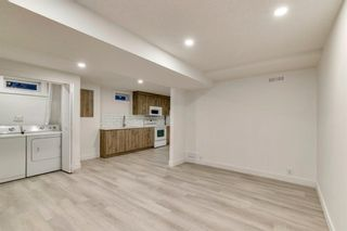 Photo 25: 257 Bedford Circle NE in Calgary: Beddington Heights Semi Detached for sale : MLS®# A1112060