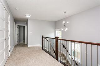 Photo 21: 9858 77 Avenue in Edmonton: Zone 17 House for sale : MLS®# E4254665