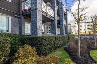 Photo 24: 202 924 Esquimalt Rd in : Es Old Esquimalt Condo for sale (Esquimalt)  : MLS®# 866750