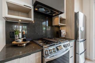 Photo 13: 977 KASLO Street in Vancouver: Renfrew VE 1/2 Duplex for sale (Vancouver East)  : MLS®# R2619440