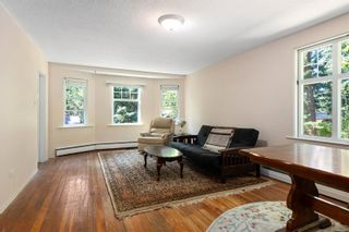 Photo 8: 3466 Hallberg Rd in Nanaimo: Na Chase River House for sale : MLS®# 883329