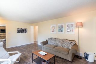 Photo 16: 21 Fontaine Crescent in Winnipeg: Windsor Park Residential for sale (2G)  : MLS®# 202113463