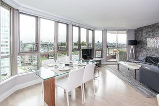 Photo 9: 1001 1625 HORNBY Street in Vancouver: Yaletown Condo for sale (Vancouver West)  : MLS®# R2179828