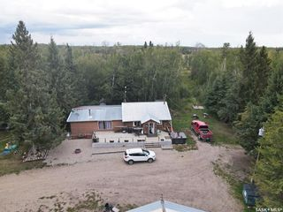 Photo 25: 38 Acres Near Rapid View in Meadow Lake: Residential for sale (Meadow Lake Rm No.588)  : MLS®# SK870368