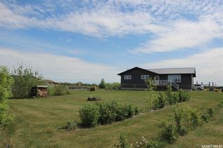 Photo 39: Wadham Acreage in Gruenthal: Residential for sale : MLS®# SK859102