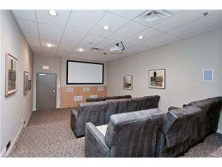 """Photo 20: 306 400 CAPILANO Road in Port Moody: Port Moody Centre Condo for sale in """"ARIA II AT SUTTERBROOK"""" : MLS®# V1126880"""