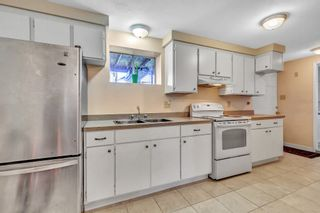 """Photo 31: 11395 92 Avenue in Delta: Annieville House for sale in """"Annieville"""" (N. Delta)  : MLS®# R2551752"""