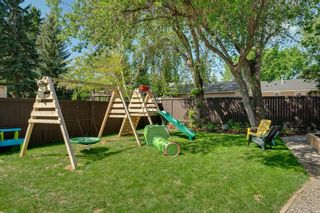 Photo 42: 9615 Oakfield Drive SW in Calgary: Oakridge Detached for sale : MLS®# A1123389