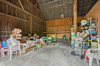 Photo 24: 796149 E 3rd Line in Mulmur: Rural Mulmur House (2-Storey) for sale : MLS®# X5340569