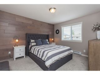 Photo 12: 26943 26 Avenue in Langley: Aldergrove Langley House for sale : MLS®# R2389001