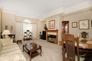 Photo 2: Rarely Offered! Great Opportunity for Empty Nesters