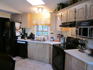 Photo 18: #86,810 56 Street: Edson Mobile for sale : MLS®# 35119