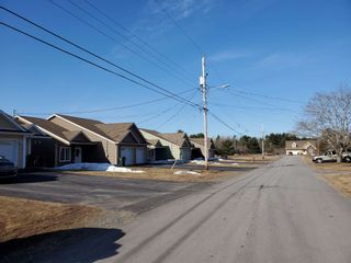 Photo 18: 598 Sampson Drive in Greenwood: 404-Kings County Residential for sale (Annapolis Valley)  : MLS®# 202105732