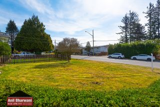 Photo 5: 32035 SCOTT Avenue in Mission: Mission BC House for sale : MLS®# R2550504