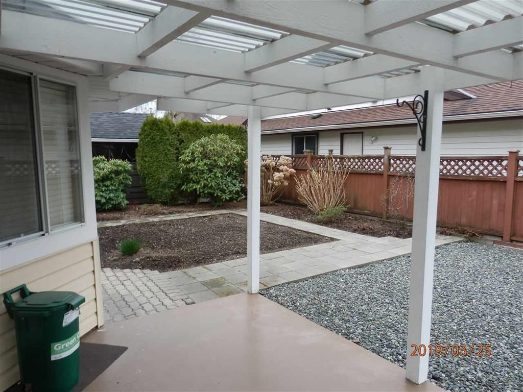 Photo 15: Photos: 4497 62 Street in Delta: Holly House for sale (Ladner)