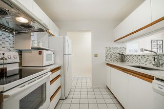 """Photo 6: 210 8120 BENNETT Road in Richmond: Brighouse South Condo for sale in """"CANAAN COURT"""" : MLS®# R2257366"""