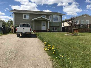 """Photo 19: 9664 N SPRUCE Street: Taylor House for sale in """"TAYLOR"""" (Fort St. John (Zone 60))  : MLS®# R2429549"""