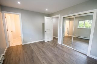 Photo 9: 659 SCHOOLHOUSE STREET in Coquitlam: Central Coquitlam House for sale : MLS®# R2237606